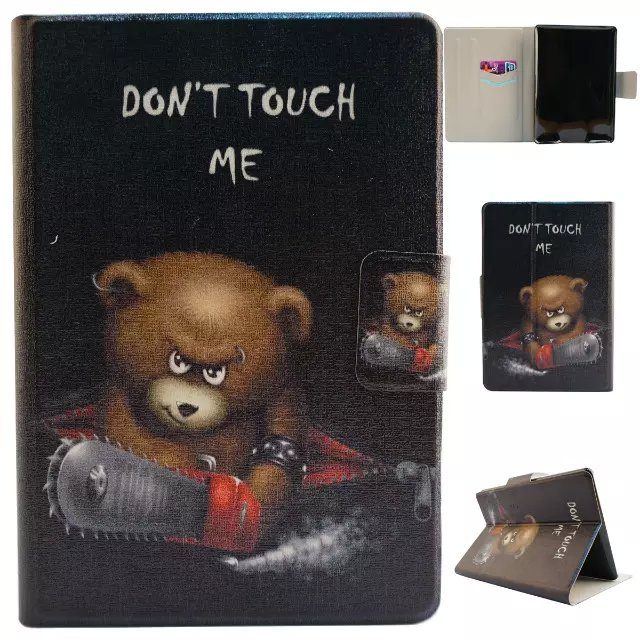 2015 Hot Sell Luxury Design For Kindle Paperwhite Case Anti-Dust