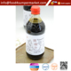 Made in korea chicken teriyaki sauce Teriyaki sauce 250ml