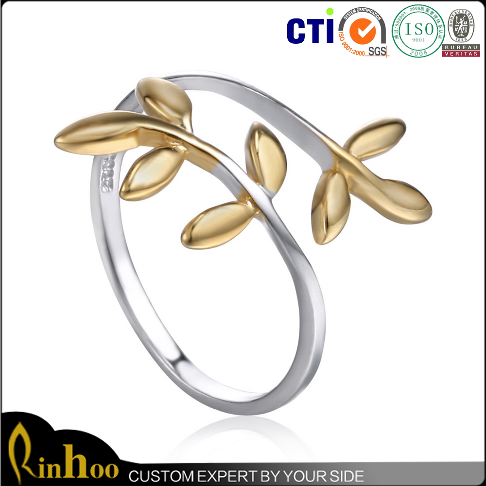 2015 odm new design style high quality latest gold finger rings design for men with price