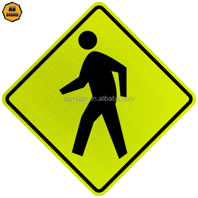 Traffic Road Signal Symbols Images Pictures Buy Road Signal