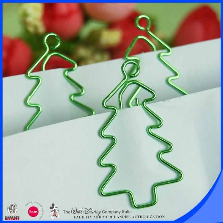 metalldraht weihnachten ornament clips klammer produkt id. Black Bedroom Furniture Sets. Home Design Ideas