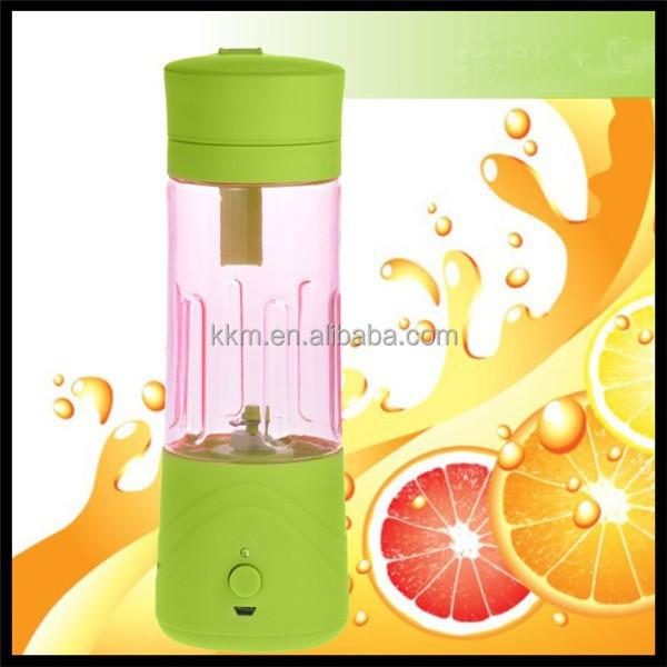 New professional mini juicer fruit blender/Hand Juicer Mixer And Blender with low price