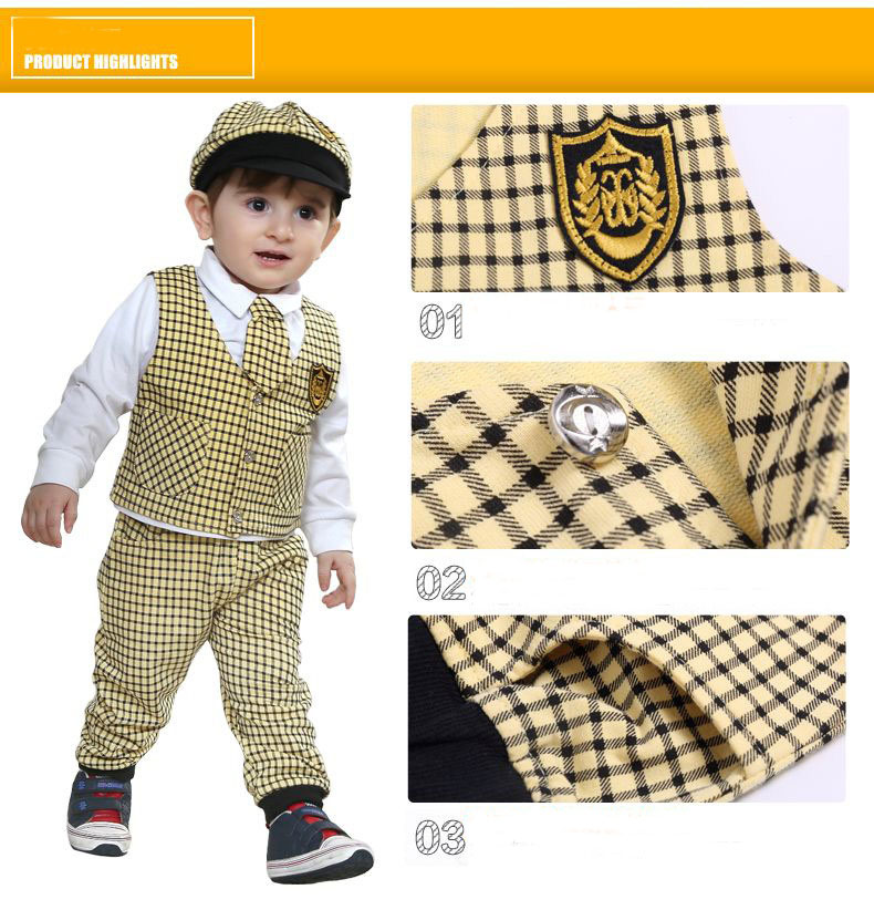 a6bfeffd64616 Detail Feedback Questions about newborn factory direct clothing baby ...