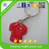 /product-detail/latest-promotion-met-key-finder-for-promotion-giftsal-whistle-key-finder-363574213.html
