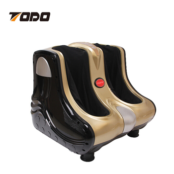 Vibration In Foot >> Vibration Foot And Leg Massager Thera Leg Foot Massager With Two Motors Buy Foot Massager Electric Foot Massager Vibration Foot Massager Fitness