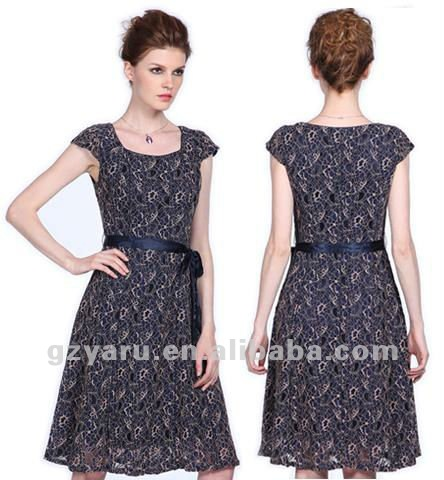 Women Formal Dress Patterns- Women Formal Dress Patterns Suppliers ...