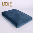 High quality personalized autism weighted blanket duvet with cover