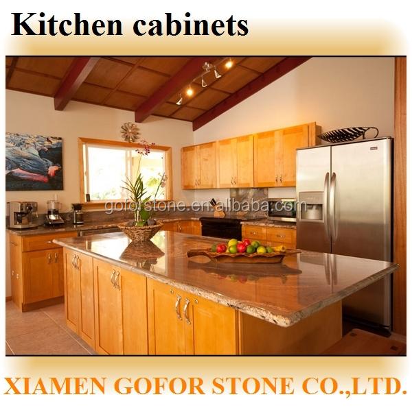Ash Solid Wood Kitchen Cabinet Doors Ash Solid Wood Kitchen Cabinet Doors Suppliers And Manufacturers At Alibaba Com