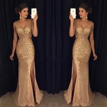 f6ca3c865a Women's Dresses, Women's Dresses direct from Xiamen Huili Beauty Co ...