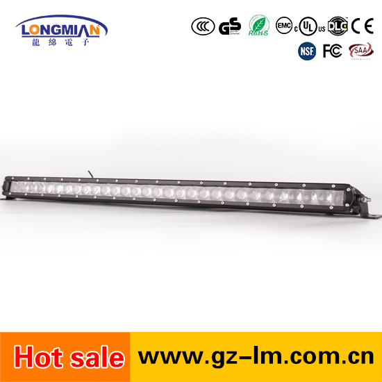 Tow truck led light bar tow truck led light bar suppliers and tow truck led light bar tow truck led light bar suppliers and manufacturers at alibaba aloadofball Image collections