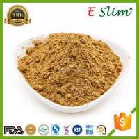 E Slim - New Clean 100% Effective Safe None Drug Weight Loss Slimming Fat Burner Ingredient