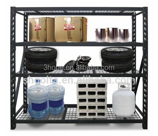 supplier lee rowan shelving lee rowan shelving wholesale. Black Bedroom Furniture Sets. Home Design Ideas