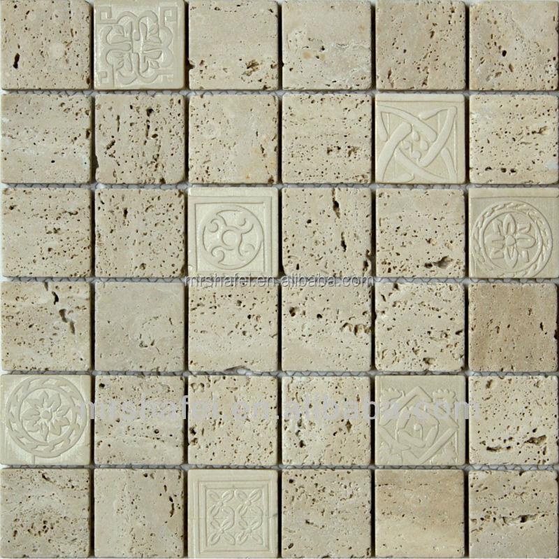 outside wall decorative tiles, outside wall decorative tiles, Home designs
