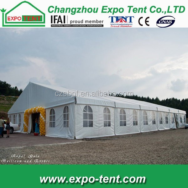 Customized White Wedding Stretch Tents Wedding Tents For Sale Buy Wedding Tent Stretch Tent Tents For Sale Product On Alibaba Com