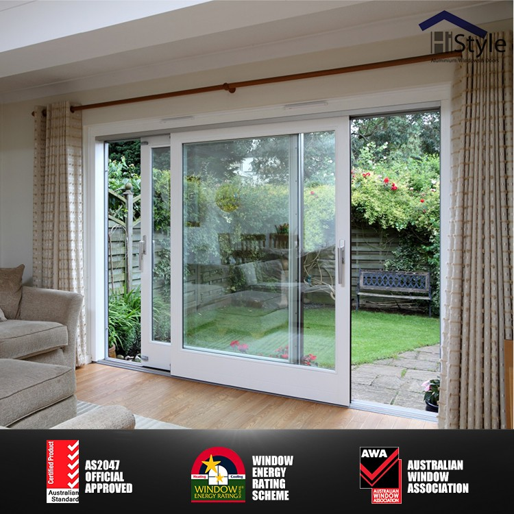 Sliding Door Philippines Price And Design Suppliers Manufacturers At Alibaba