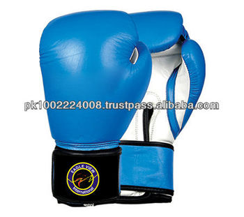 Boxing Glvoes, Leather Boxing Gloves, PU BoxingGloves