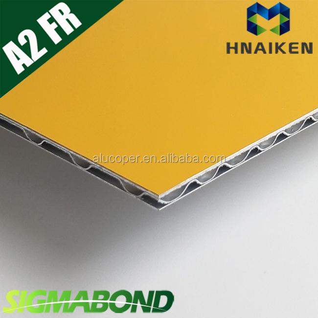 Lightweight Caravan Wall Cladding Materials /aluminum Cladding Panel - Buy  Caravan Wall Cladding,Cladding Materials,Cladding Panel Product on