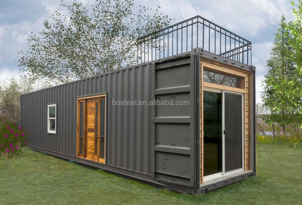 3 story tiny house. 3 Story Office Building Design Container Tiny House 15 Square Meters