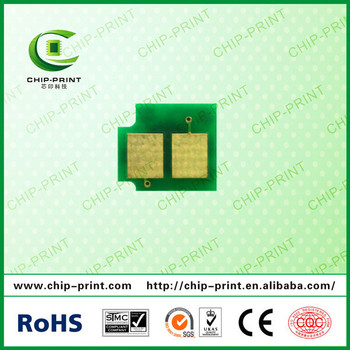 For Hp M700 712 725 Cartridge Chips Cf214a Toner Reset Chip