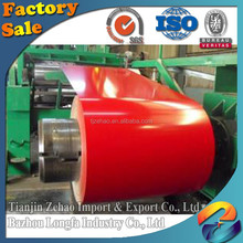 View larger image wholesale china factory roofing sheet galvanized steel coil Add to My Cart Add to My Favorites wholesale ch