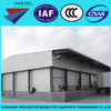 Best Price ISO Certification Cold rooms / Deep Freezer manufacturer