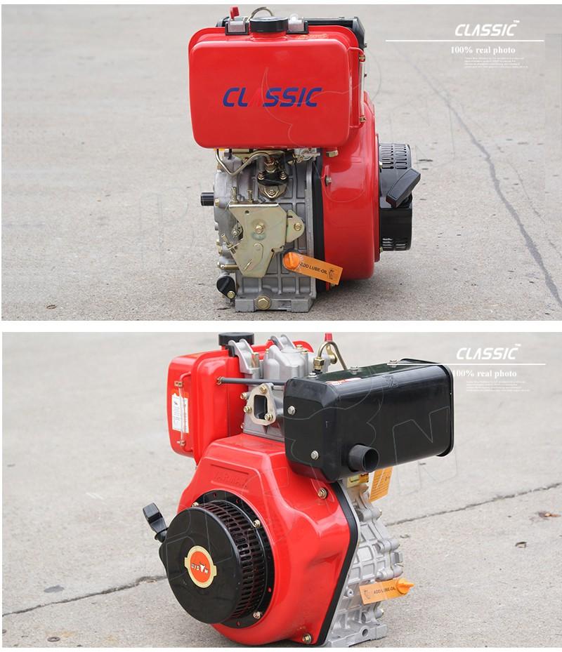 bison chian air refroidi 500cc 188f honda 12 hp moteur diesel moteurs de machines id de produit. Black Bedroom Furniture Sets. Home Design Ideas