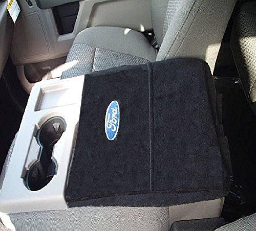 Cheap Ford Console Lid, find Ford Console Lid deals on line