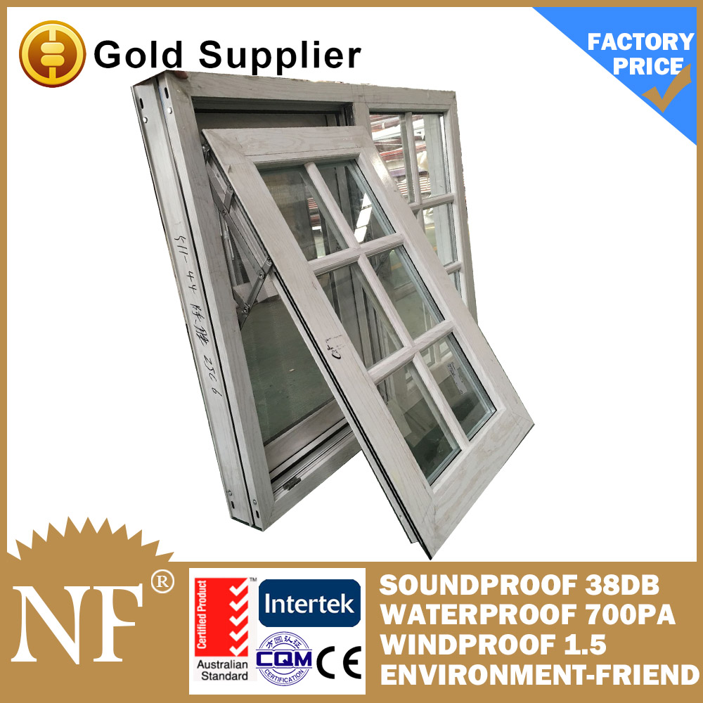 Window grills design philippines quotes - House Window Grill Design House Window Grill Design Suppliers And Manufacturers At Alibaba Com