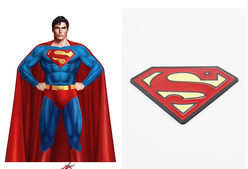 Superman Car Accessories: Hyundai Sonata Accessories Promotion-Shop For Promotional
