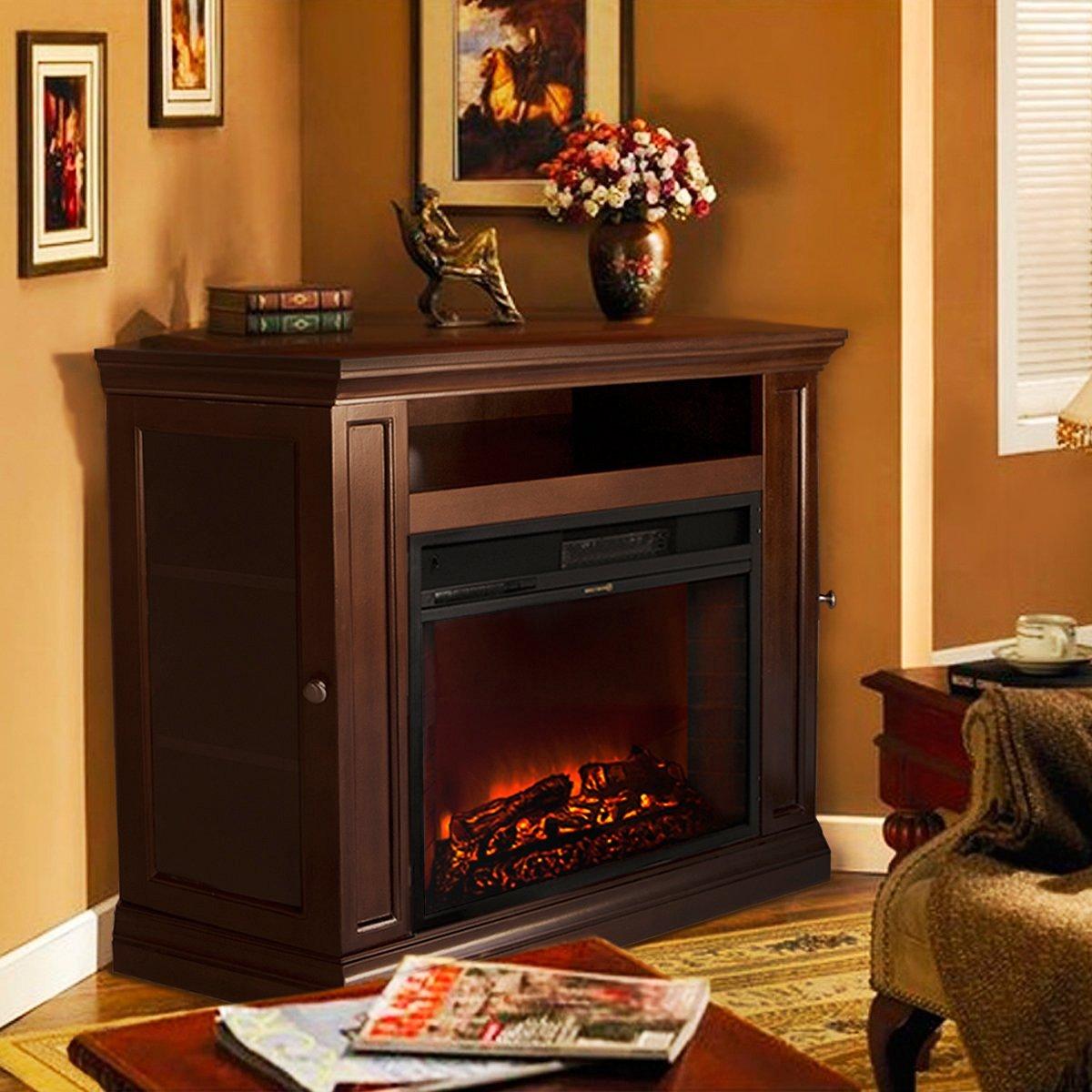 cheap portable corner fireplace find portable corner fireplace rh guide alibaba com