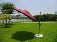 large size custom color kid umbrella for house garden