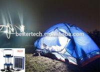 solar camping lantern reviews
