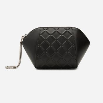 7b8a39d3e8bd Fascino China Fantasy Factory Jk Handbags Kathy Van Zeeland Wholesale China  Leather Small Clutch Bags - Buy Small Clutch Bags