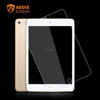 Factory Supplier tempered glass screen protector for ipad mini 4
