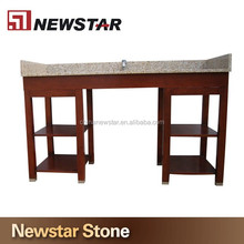 Big Lots China Small Vanity Cabinet Wholesale Suppliers