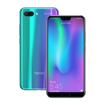 Huawei Honor 10 Smartphone 5 8