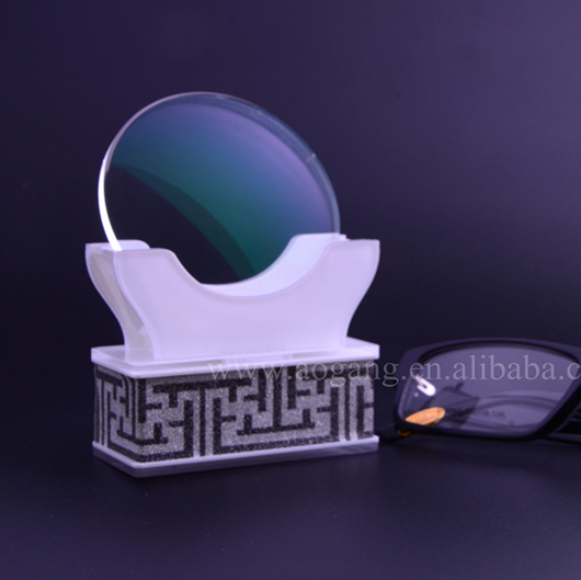 2019 Eyewear Cheap Prescription Glasses Wholesale Eyeglass Lenses Optical Lens