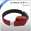 Audio Wireless Wireless Headsets for Iphone,Android Device,Mp3/4,Laptop,Tablet