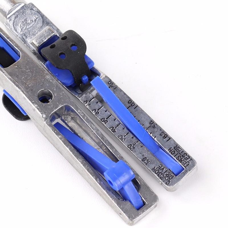 Gates Belt Tension Krikit Force Meter Gauge Buy Belt