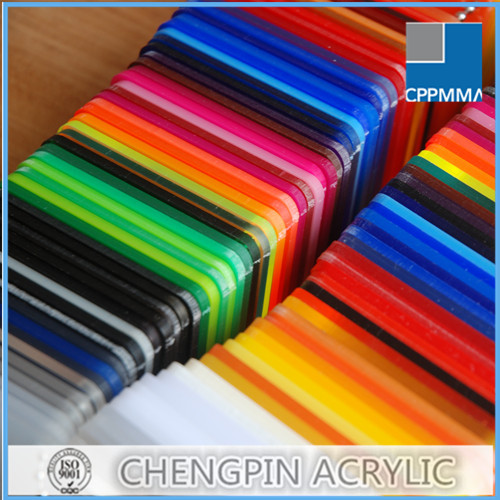 China Supplier Clear Color Acrylic Sheets For Kitchen Cabinets ...
