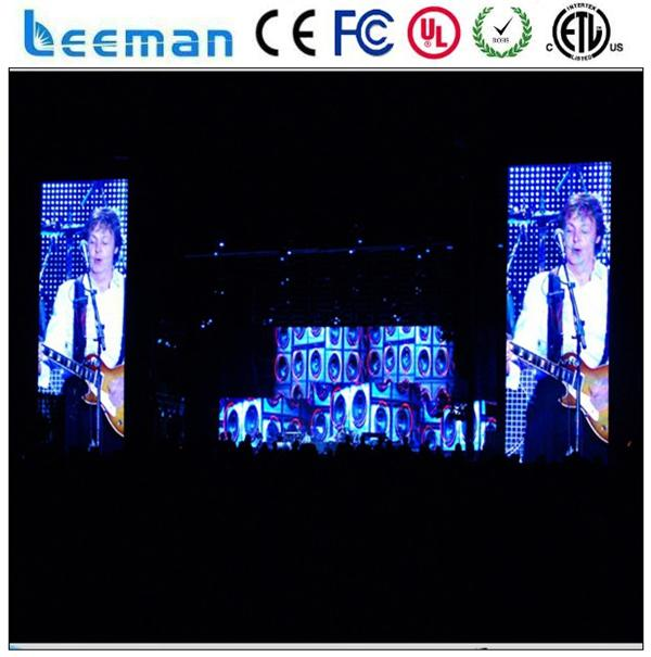 p8 p10 p16 best quality led rental court display advertising free shipping hanging up type rental p6.94 p5 p3 p4 p6 p8