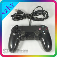 High Quality For Ps4 Wired Controller - Buy For Ps4 Wireled ...