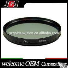 Фильтр cpl mavic напрямую с завода покупка виртуальные очки в каспийск