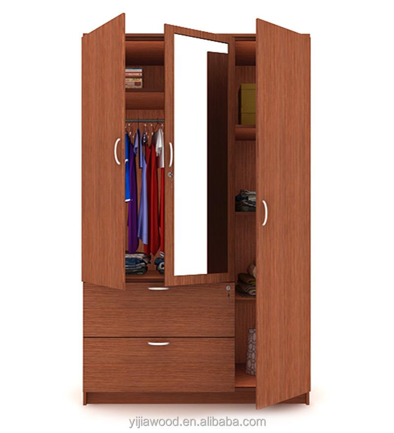 pantry cupboards armoire modern garderobe bedroom wooden wardrobe