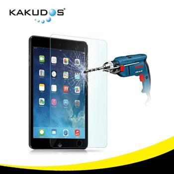Apple iPad Sales In China Up 80% Following Trademark ...