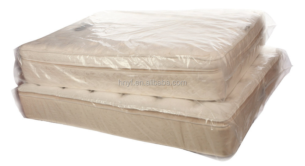 china drop cloth sheet china drop cloth sheet and suppliers on alibabacom