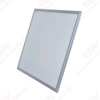 outdoor ip65 led panel light buy ip65 led panel light ip65 led panel outdoor ip65 led panel. Black Bedroom Furniture Sets. Home Design Ideas