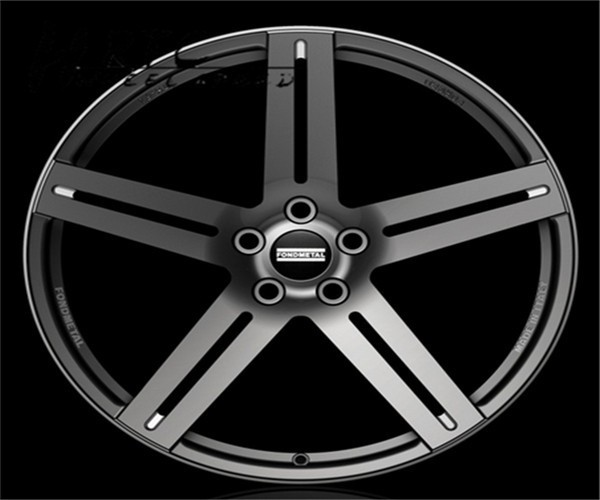 "2015 newest 17"",18"",19"",20"" replica alloy wheel with 5 holes for sale"