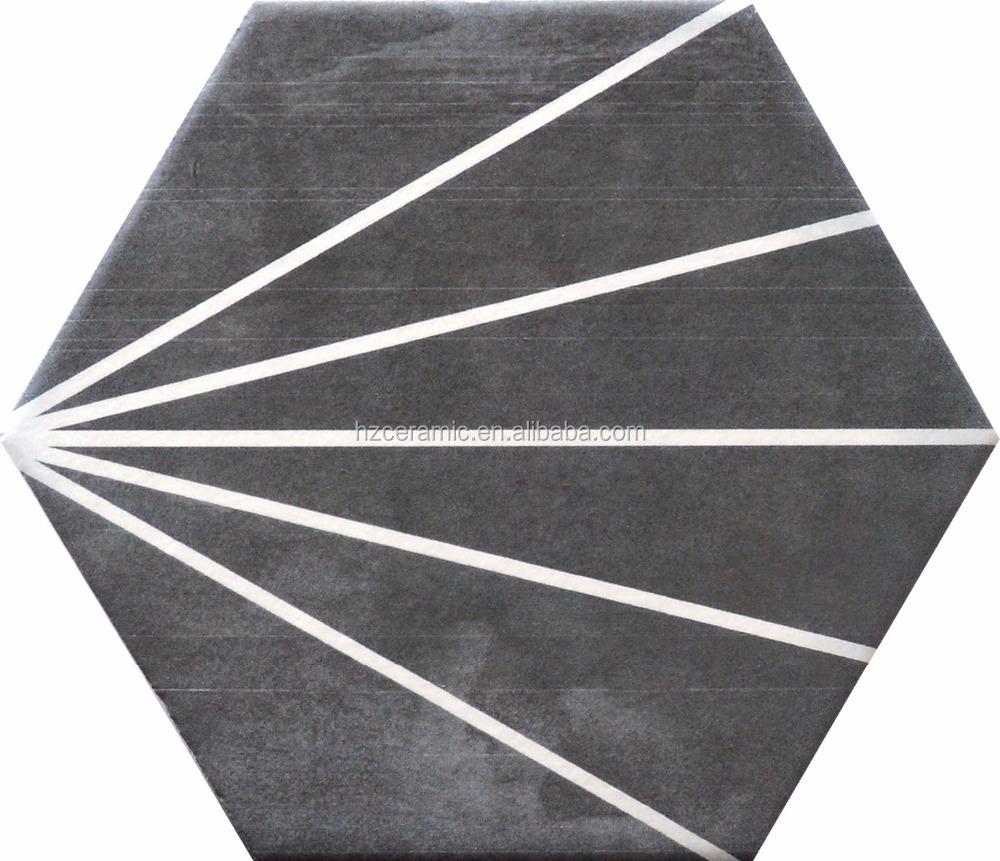 Floor tiles bangladesh price floor tiles bangladesh price suppliers floor tiles bangladesh price floor tiles bangladesh price suppliers and manufacturers at alibaba dailygadgetfo Choice Image