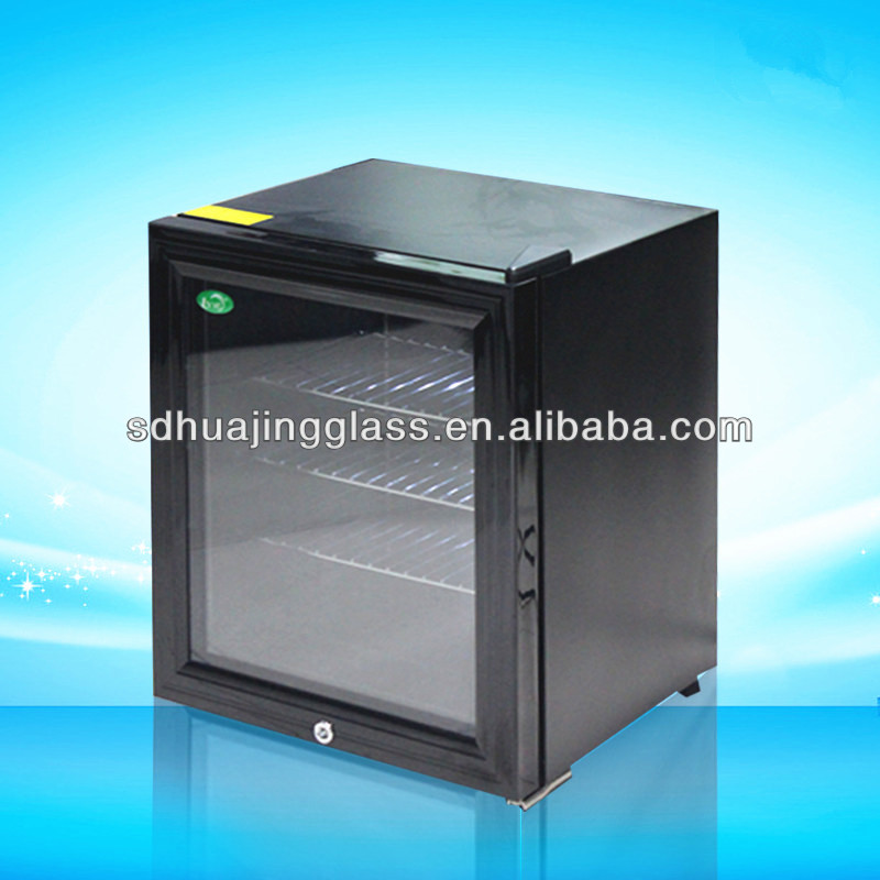 glass door pepsi cooler glass door pepsi cooler suppliers and at alibabacom - Glass Door Mini Fridge
